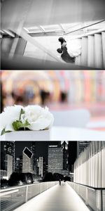 Modern-Chicago-Wedding-19.jpg