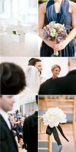 Modern-Chicago-Wedding-8.jpg