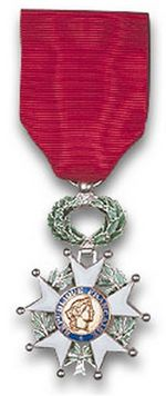 legion-d-honneur.jpg