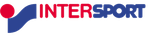 intersport-logo-and-text-copy-dst