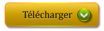 http://img.over-blog.com/150x45/1/55/24/94/telecharger-Bouton.png