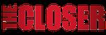 The-Closer-logo-france-2-sur-BlogOuvert.png