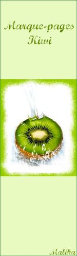 Marque-pages-Kiwi.jpg