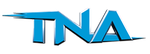 Logo TNA bleu