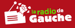 logo-radio-de-gauche