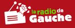 logo-radio-de-gauche
