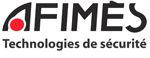 logo AFIMES