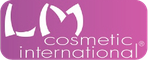 logo lm-copie-1