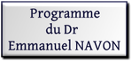 E.NAVON-LOGO.PNG