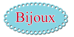 bijoux.png