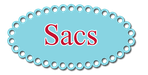 sacs.png