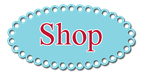 shop copie