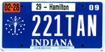 indiana-license