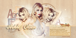 header-Ashley-Olsen-2.png