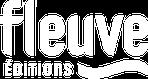fleuve-editions