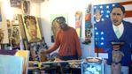 Atelier-d-artiste-rue-rivoli-paris 0104