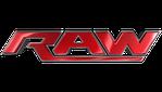 wwe raw new 2012 logo by windows8osx-d597m7b