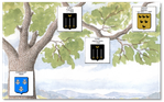 arbre-blasons-familles