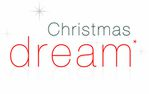 logo-christmas-dream2.jpg
