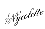 signature-NYCOLETTE.png