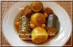 Dolma_1