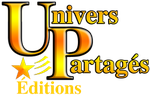 univers-partages-editions-small.png
