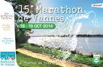 Marathon Vannes 2014