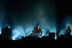 19-Artic-Monkeys-Patrick-Auffret--3-.JPG