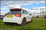 AG36 0192 audi a1 tfsi 122 kit competition