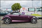AG38 0375 plymouth prowler 1997