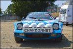 AG42 0518 lancia stratos groupe 4 1976