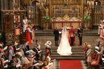 mariage kate william 24 04 20113