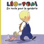 EN-ROUTE-POUR-LA-GARDERIE-N15-tout-carton_ouvrage_popin.jpg