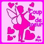 sticker-ma-grande-fee-coeur-fuschia-635584