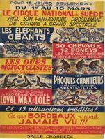 Bordeaux1952-1-.jpg