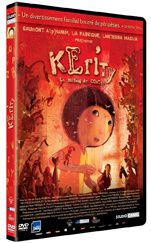 kerity-dvd.jpg