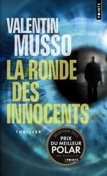 MUSSO-2011-Points