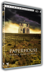paperhouse.png
