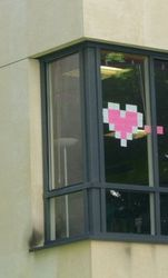 coeur-post-it-2.jpg