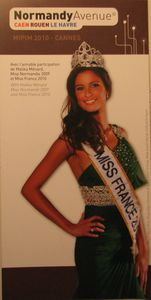 mipim-2010-du-17-mars-163---miss-france.jpg