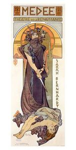 mucha-alphonse-medee-sarah-bernhardt.jpg