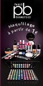pb-cosmetique.jpg