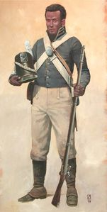 us-regular-infantryman