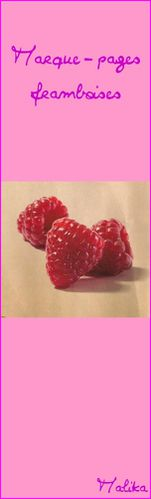 Marque-pages-Framboises.jpg