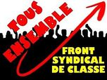 logo-FSC.jpg
