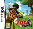 zelda-spirit-tracks-box.jpg
