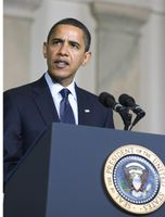 President Obama P022109JB-0125
