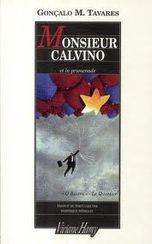monsieur-calvino.jpg