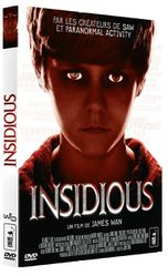 insidious-pack-3d