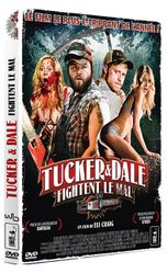 tucker-dale-fightent-le-mal-pack-3d.jpg